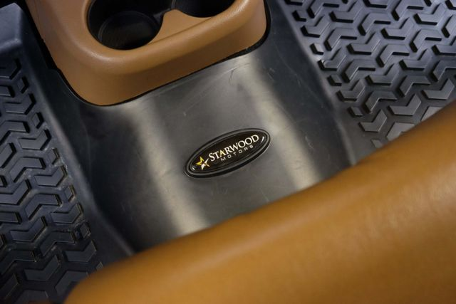 2011 Jeep Wrangler Unlimited Sahara Starwood Customized w/ Upgrades in Addison, TX 75001