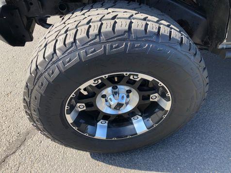 2011 Jeep Wrangler Unlimited Sport | Ashland, OR | Ashland Motor Company in Ashland, OR