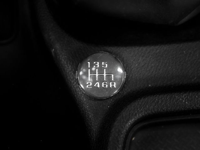 2011 Jeep Wrangler Unlimited Sport Burbank, CA 18