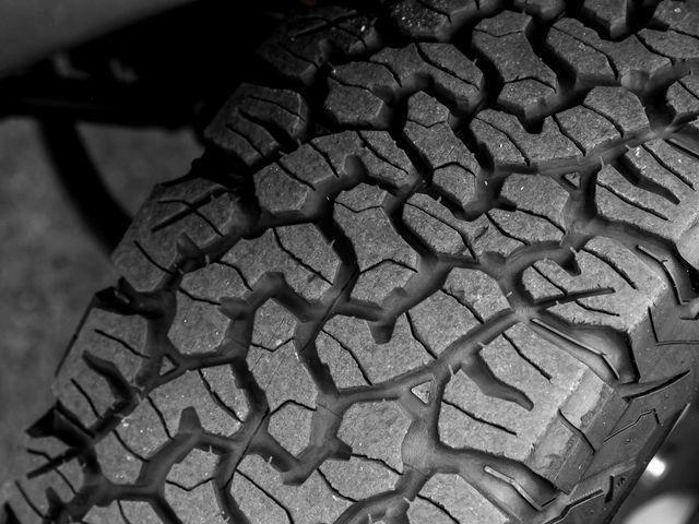 2011 Jeep Wrangler Unlimited Sport Burbank, CA 22