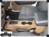 2011 Jeep Wrangler Rubicon 4WD 4Door *JUST REDUCED* in Burlington WA, 98233