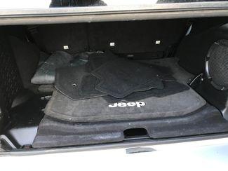 2011 Jeep Wrangler Unlimited Sahara Farmington, MN 8