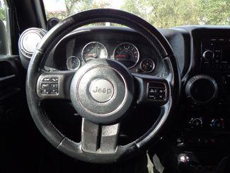 2011 Jeep Wrangler Unlimited Sport  city TX  Texas Star Motors  in Houston, TX