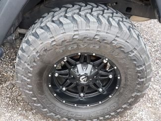 2011 Jeep Wrangler Unlimited Rubicon LINDON, UT 13