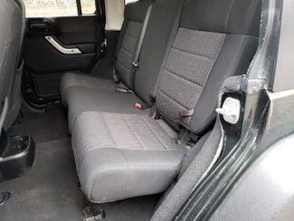 2011 Jeep Wrangler Unlimited Rubicon LINDON, UT 19