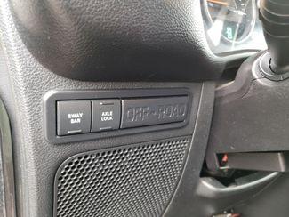 2011 Jeep Wrangler Unlimited Rubicon LINDON, UT 21