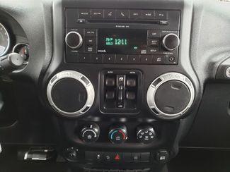 2011 Jeep Wrangler Unlimited Rubicon LINDON, UT 22
