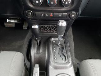 2011 Jeep Wrangler Unlimited Rubicon LINDON, UT 23