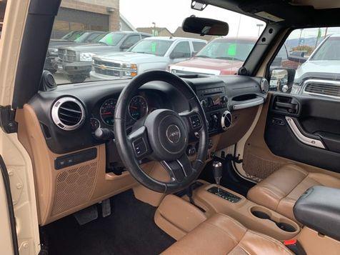 2011 Jeep Wrangler Unlimited Rubicon   Orem, Utah   Utah Motor Company in Orem, Utah