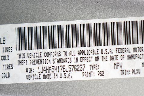 2011 Jeep Wrangler Unlimited Sahara*HARD TOP*NAV*AUTO*EZ FINANCE** | Plano, TX | Carrick's Autos in Plano, TX