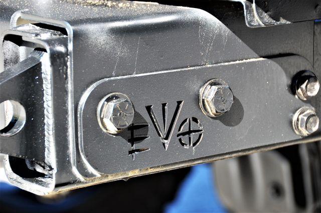 2011 Jeep Wrangler Unlimited Sport in Reseda, CA, CA 91335