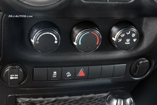 2011 Jeep Wrangler Sport Waterbury, Connecticut 22