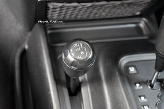 2011 Jeep Wrangler Sport Waterbury, Connecticut 24