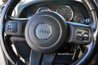 2011 Jeep Wrangler Sport Waterbury, Connecticut 20