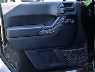 2011 Jeep Wrangler Sport Waterbury, Connecticut 16