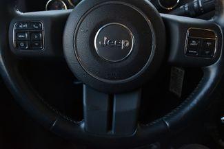 2011 Jeep Wrangler Sport Waterbury, Connecticut 17