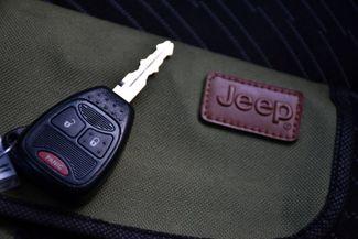 2011 Jeep Wrangler Sport Waterbury, Connecticut 24