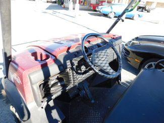 2011 Kawasaki MULE 4010 TRANS 4X4  city TX  Randy Adams Inc  in New Braunfels, TX