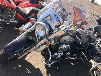 2011 Kawasaki Nomad  | Little Rock, AR | Great American Auto, LLC in Little Rock AR AR