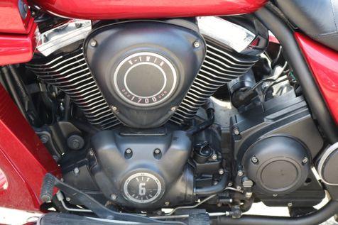 2011 Kawasaki Vulcan  1700 Vaquero | Hurst, Texas | Reed's Motorcycles in Hurst, Texas
