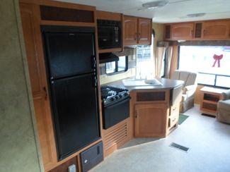 2011 Keystone Hideout 26RL Salem, Oregon 8