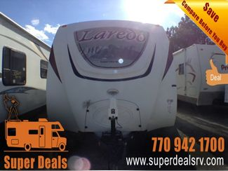 2011 Keystone Laredo 291TG in Temple, GA 30179
