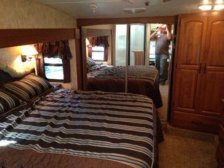 2011 Keystone Montana Hickory 3150RL  city Florida  RV World of Hudson Inc  in Hudson, Florida