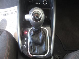 2011 Kia Forte Koup SX Gardena, California 7