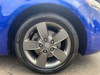 2011 Kia Forte Koup EX  city Wisconsin  Millennium Motor Sales  in , Wisconsin