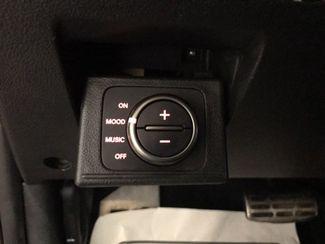 2011 Kia Forte Koup SX LEATHER SUNROOF  city Oklahoma  Raven Auto Sales  in Oklahoma City, Oklahoma