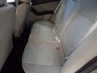 2011 Kia Forte EX Lincoln, Nebraska 2