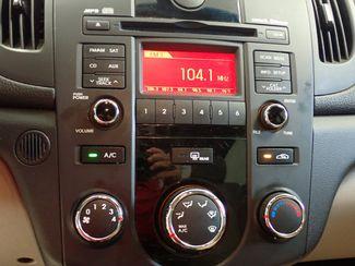2011 Kia Forte EX Lincoln, Nebraska 5