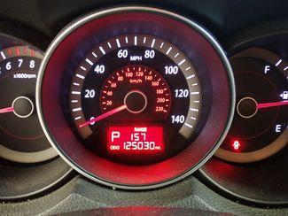 2011 Kia Forte EX Lincoln, Nebraska 6