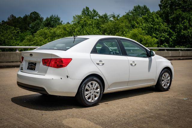 2011 Kia Forte LX in Memphis, TN 38115