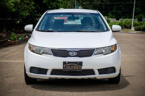 2011 Kia Forte LX | Memphis, Tennessee | Tim Pomp - The Auto Broker in Memphis, Tennessee