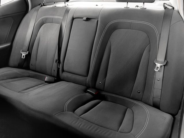 2011 Kia Optima EX Hybrid Burbank, CA 11