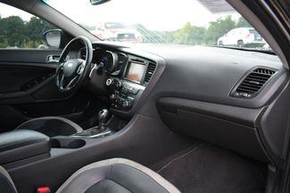 2011 Kia Optima SX Naugatuck, Connecticut 11