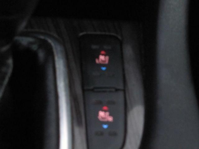2011 Kia Optima EX St. Louis, Missouri 9