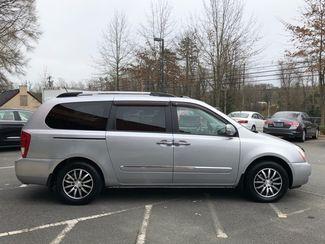 2011 Kia Sedona EX  city NC  Little Rock Auto Sales Inc  in Charlotte, NC