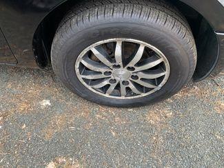2011 Kia Sedona EX  city MA  Baron Auto Sales  in West Springfield, MA