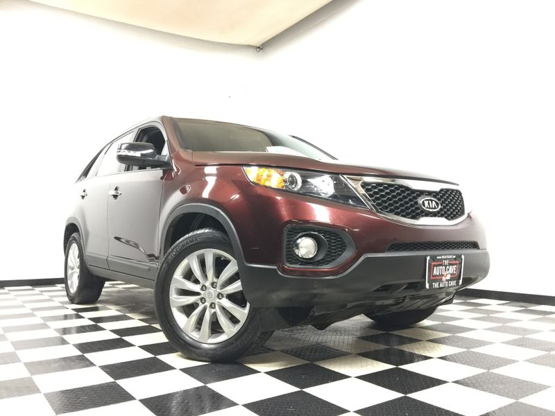 2011 Kia Sorento *Approved Monthly Payments*   The Auto Cave in Addison