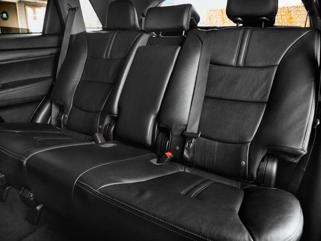 2011 Kia Sorento SX Burbank, CA 14