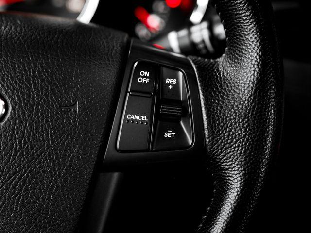 2011 Kia Sorento SX Burbank, CA 20