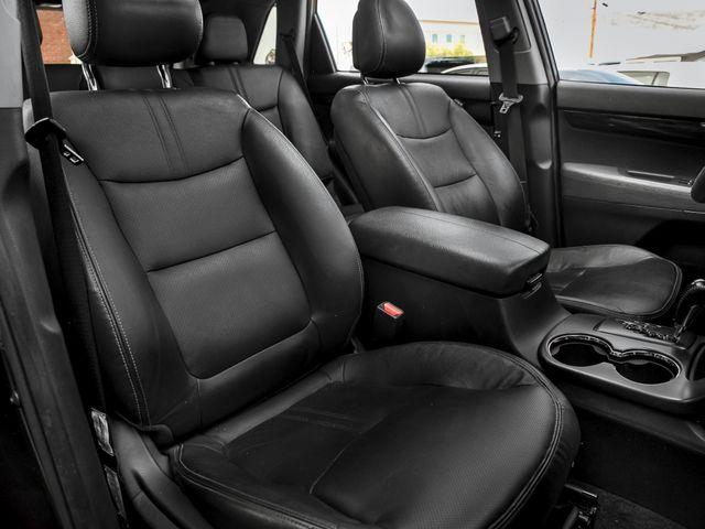 2011 Kia Sorento EX Burbank, CA 12