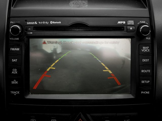 2011 Kia Sorento EX Burbank, CA 15