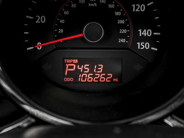 2011 Kia Sorento EX Burbank, CA 18