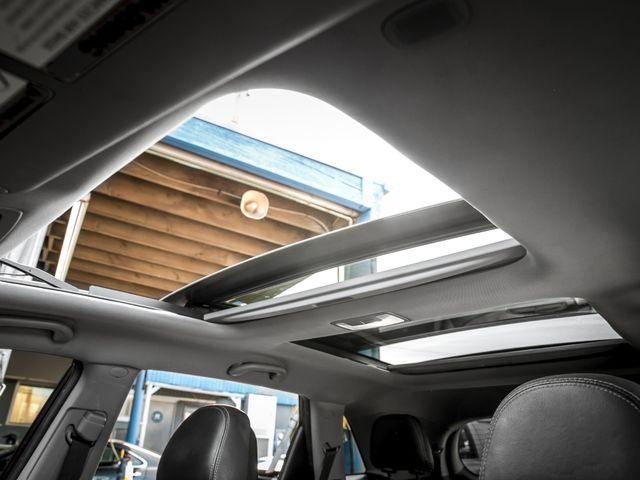 2011 Kia Sorento EX Burbank, CA 21