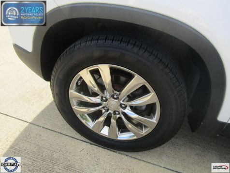 2011 Kia Sorento EX in Garland, TX