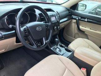 2011 Kia Sorento LX Knoxville , Tennessee 16