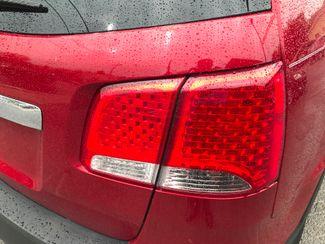 2011 Kia Sorento LX Knoxville , Tennessee 45